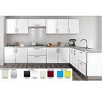 "Кухонная мебель для кухни ""MIRROR GLOSS"" 4, фото 1"
