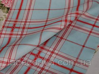 Ткань для штор и интерьера
