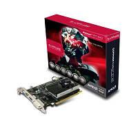 Видеокарта Radeon R7 240 2048Mb MSI