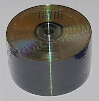 Диск CD-R Arita 700MB 80MIN 52x bulk 50