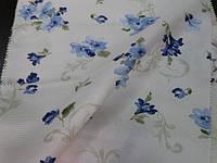 Ткань для штор и домашнего интерьера