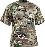 Футболка Skif Tac T-Shirt.Multicam
