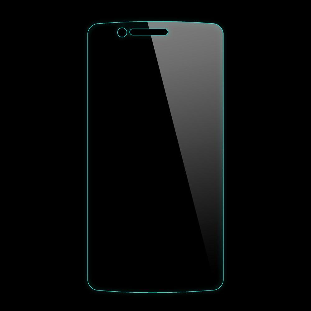 Защитное стекло Optima 9H для Elephone P8000
