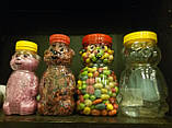 Банку «Ведмедик Гаммі» («Gummi Bears») 230,340,750 мл., фото 4