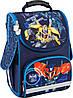 Рюкзак школьный ортопедический TF16-501S-2 Transformers