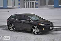 Mazda CX7 2.3 2008 г.в.