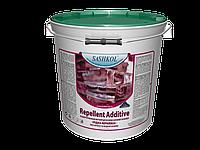 Жидкая керамика Repellent Additive