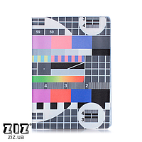 Обложка для паспорта «Профилактика тв», фото 1