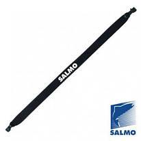 Шнурок Для Очков Salmo S-2603