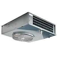 Воздухоохладитель потолочный  ECO EVS 100 B DE