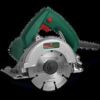 Мраморорез DWT MS12-115 (1,2 кВт)