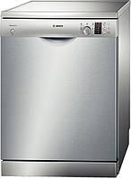 Посудомоечная машина Bosch SMS 50E88  EU