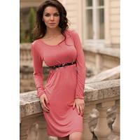 Платье для дома L`etude Retro Rose S M