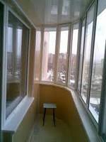 Окна для дома Бровары