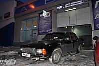 ГАЗ 3102 2003 г.в.