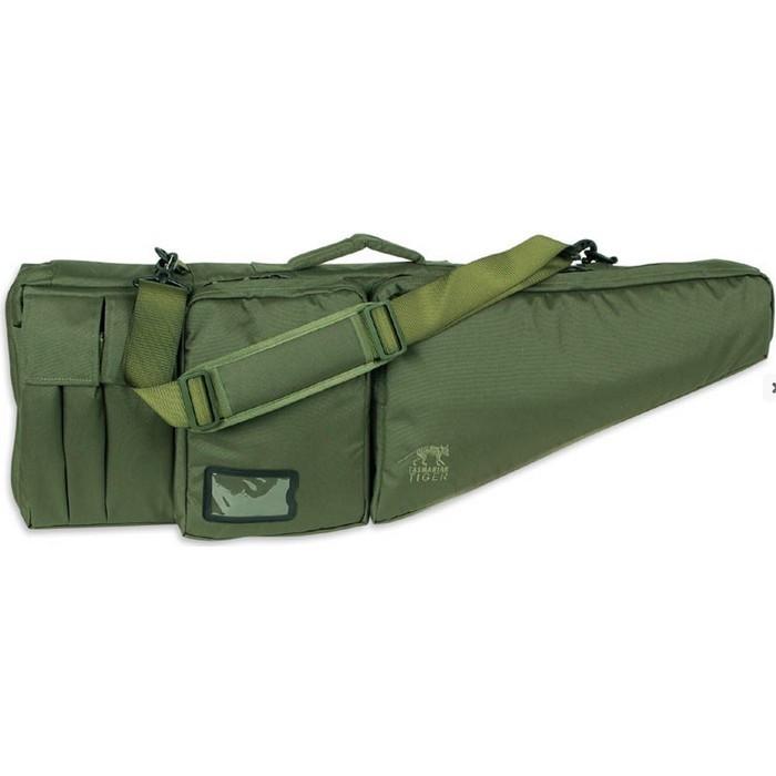 Чехол для оружия TASMANIAN TIGER Rifle Bag S cub - Интернет-магазин Джиг-Джиг в Киеве