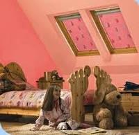 Рулонные  шторы  для мансардных окон Бровары, Борисполь, Ирпень, Буча