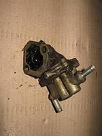Бензонасос плунжерный ЗАЗ 1102 Таврия 1103 Славута 1105 Дана 11055 Пикап насос топливный