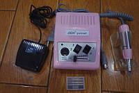 Фрезер для маникюра Electric Drill JD500