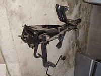 Блок педалей в сборе ЗАЗ 1102 Таврия 1103 Славута 1105 Дана 11055 Пикап