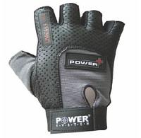 Перчатки для Crossfit от Power System, улучшает циркуляцию воздуха