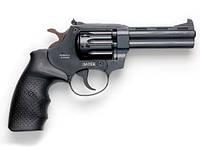 Револьвер под патрон Флобера Латэк Safari РФ-441 (резина-металл)