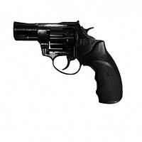 "Револьвер под патрон Флобера Ekol Python 3"" Black"