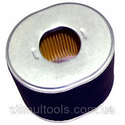 Воздушный фильтр для двигателей 188F