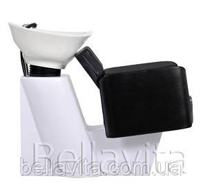 Мийка перукарня Cento, фото 2