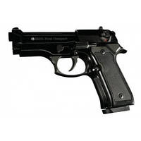 Стартовые пистолет Ekol firat compact, Турция