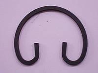 12151395 Стопорное кольцо пальца Deutz TD226B
