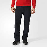 Мужские брюки adidas Terrex Multi Mountain Sport Pants AP7976