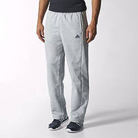Мужские брюки Adidas ESS PANT OH FT Training Long Pants S17600