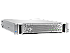 Сервер HP ProLiant DL380 Gen9 (K8P42A)