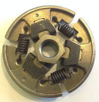 Механизм сцепления Гудлак (Вариатор) 3800