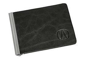 Зажим Acura