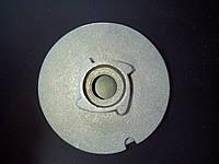 Бобина стартера бензопилы 4500 металл 4 зацепа