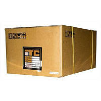 Тонер CANON FC/PC/ 200/300 (10кг) T203-6 TTI (PB-006 D1)
