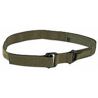 Поясный ремень TASMANIAN TIGER Tactical Belt 105 olive