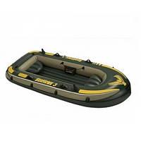 Надувная лодка Intex 68349 295х137х43