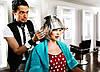 Если персонал раздражает клиентов, качественное косметологическое оборудование не спасёт.