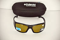 Очки для рыбалки Polaroid