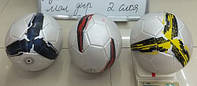 Мяч футбольный (BT-FB-0124) материал PVC, 320гр.