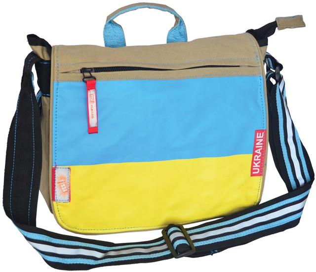 44e80c749a14 Сумки для школы для девочек и мальчиков, купить школьную сумку в ...