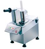 Овочерізка Inoxtech HLC-300