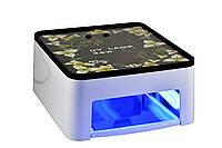 УФ лампа  для наращивания ногтей и для гель-лака UV 36 W