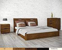 Кровати от производителя, Кровать Марита N / Марита V