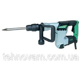 Отбойный молоток Hitachi  H60MRV