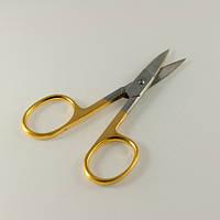 Ножницы маникюрные SPL9022