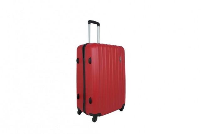 Набор чемодан-сумок Bagia 110. 3 в 1